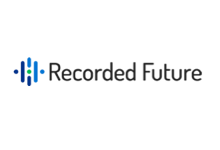 RecordedFuture
