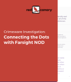 Red Canary, Inc. Case Study