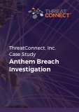 ThreatConnect case study