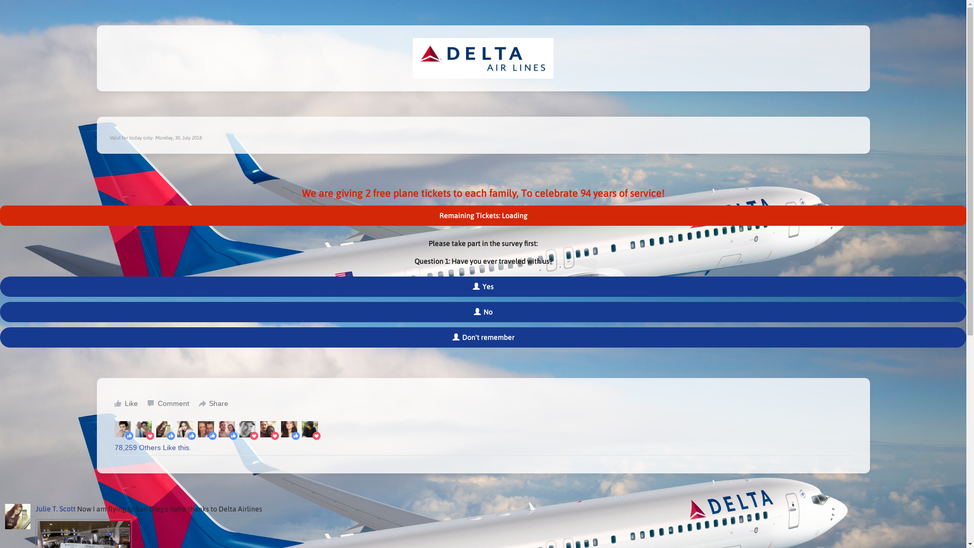 delta phish screencap