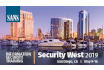 SANS Security West 2019