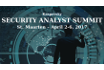 Kaspersky Security Annual Summit