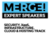 MERGE Digital Asset Conference