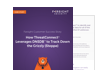 How ThreatConnect® leverages DNSDB to Track Down the Grizzly (Steppe)