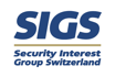 SIGS Technology Conference
