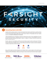 Farsight Corporate Overview