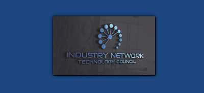 Industry Network Technology Council (Virtual)