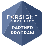 Farsight Partner Program