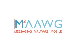 Overview at M3AAWG